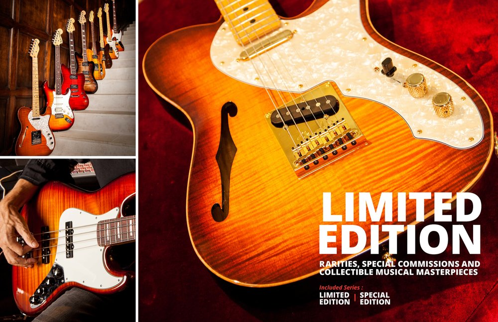 2015 Fender Academy_Chapter 3_Page_13.jpg