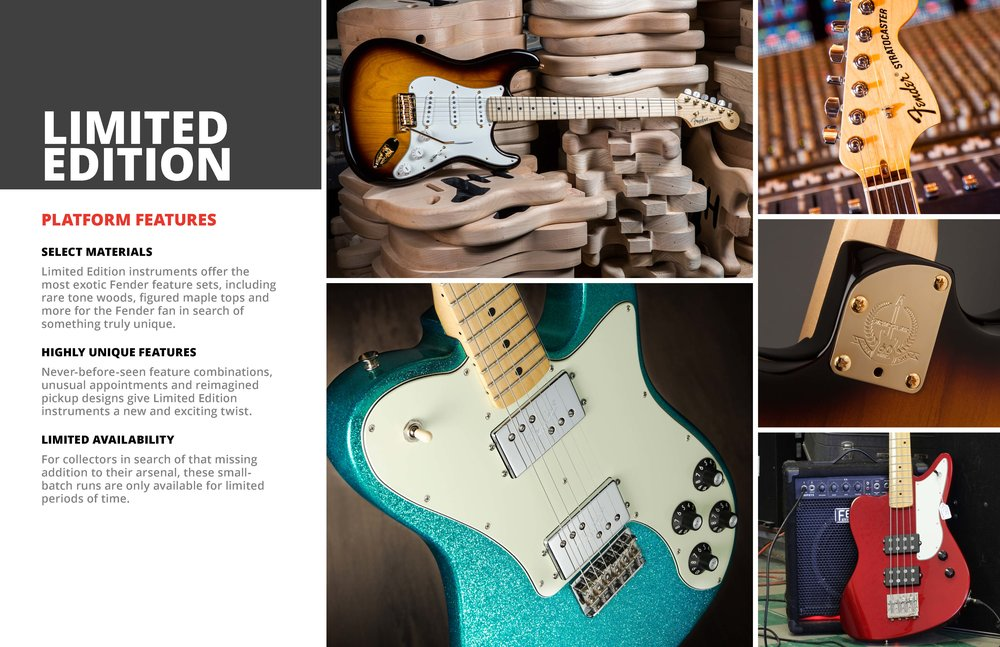 2015 Fender Academy_Chapter 3_Page_14.jpg