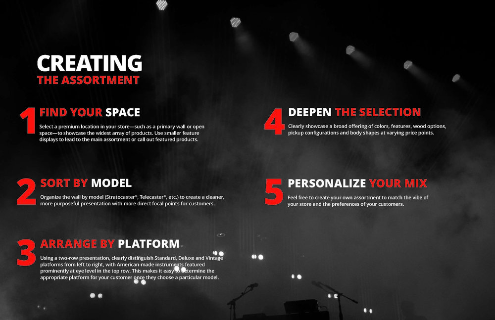 2015 Fender Academy_Chapter 3_Page_18.jpg