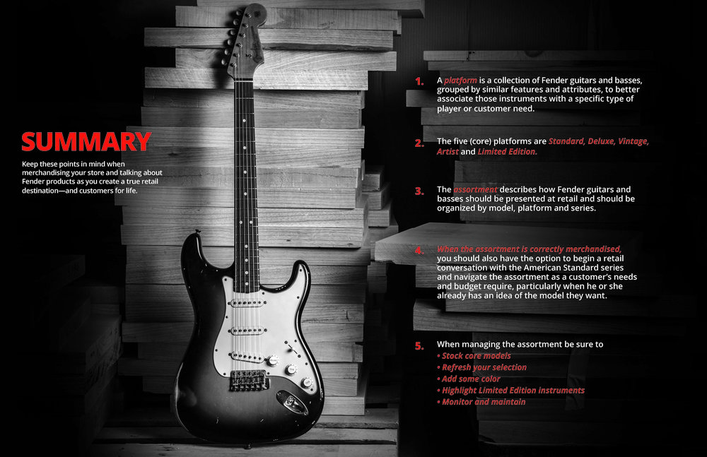 2015 Fender Academy_Chapter 3_Page_21.jpg