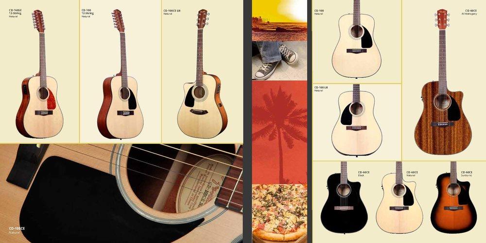 guitarsspread.jpg