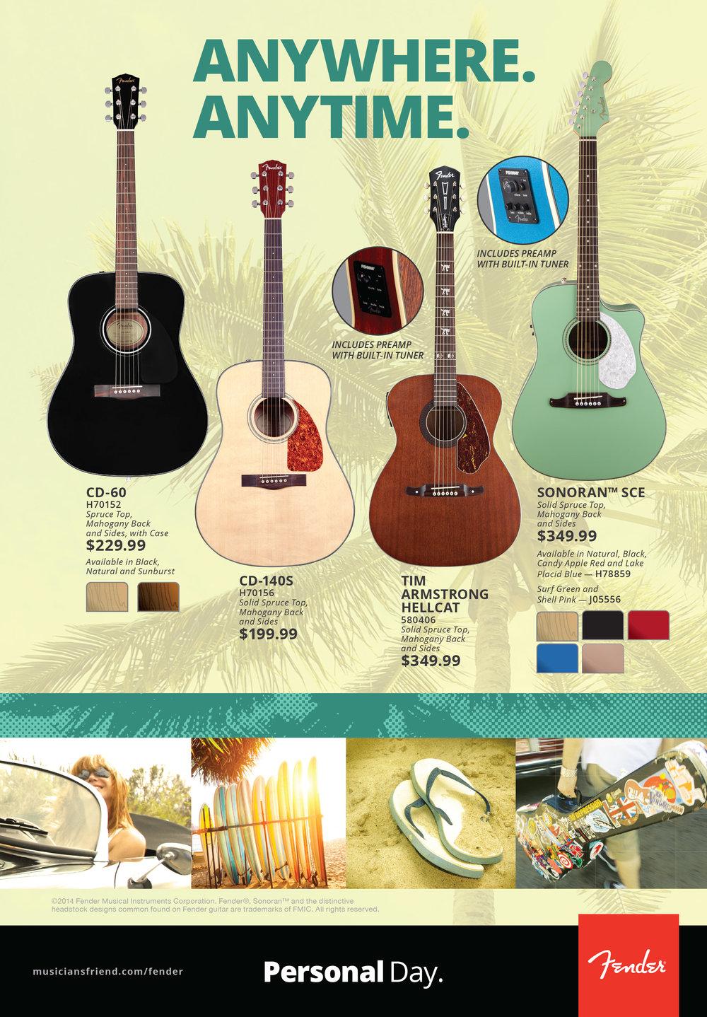 acousticsad4.jpg
