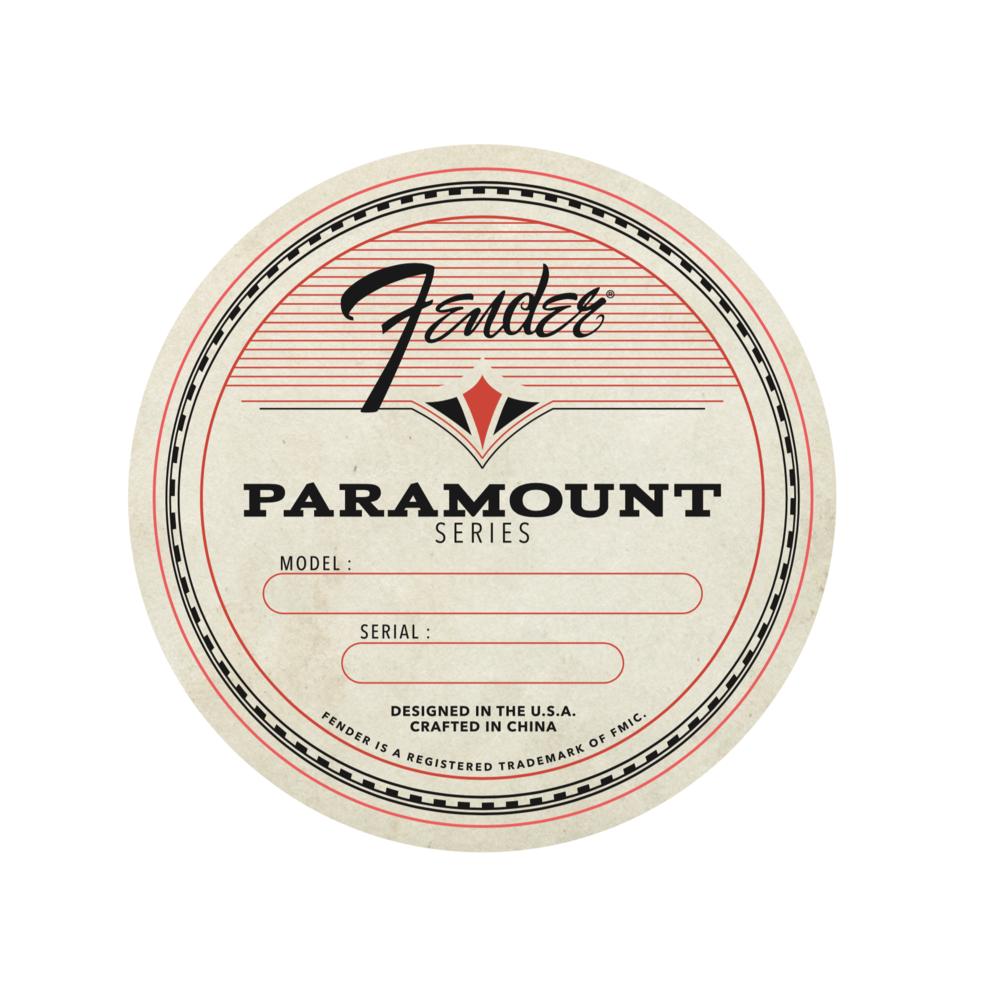 soundhole label.png