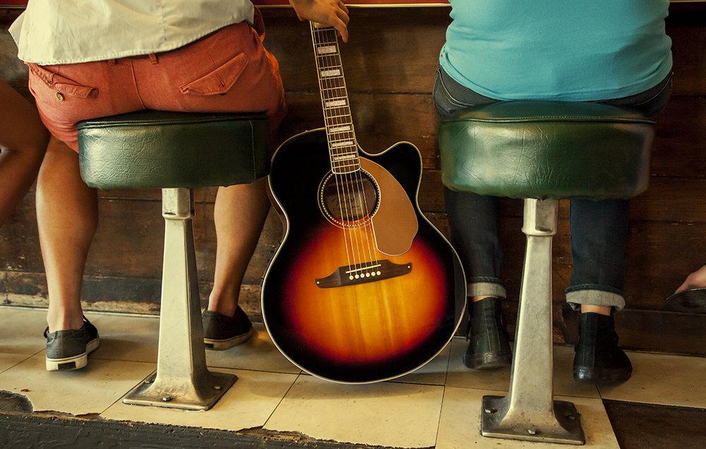 Acoustics2.jpg