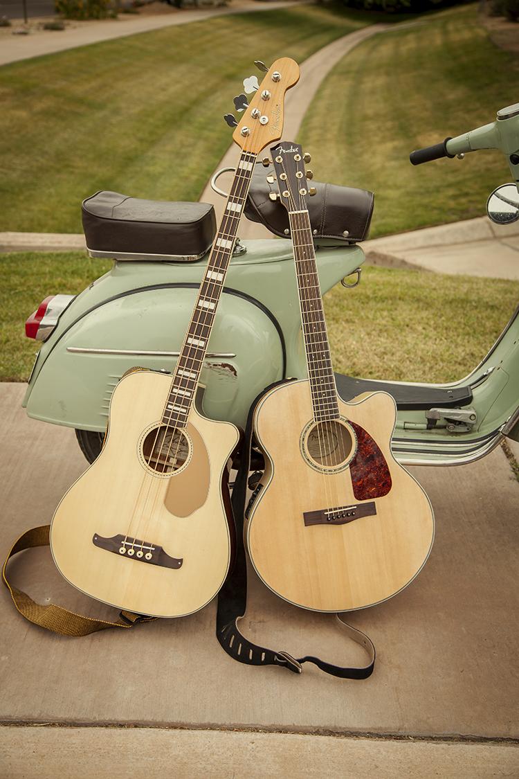 Acoustics6.jpg