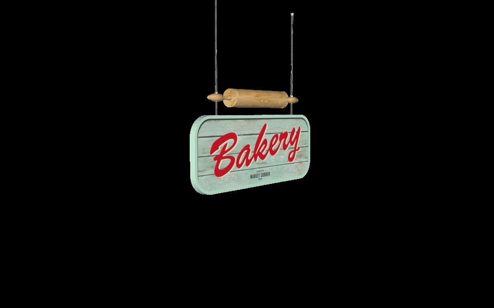 Baker Sign.png