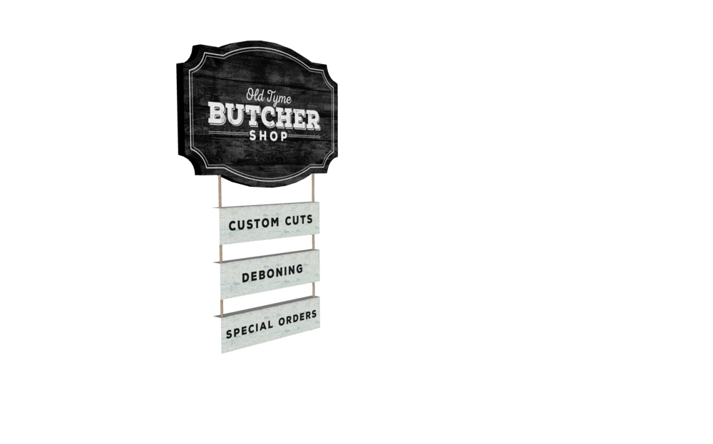 Butcher Signs.png