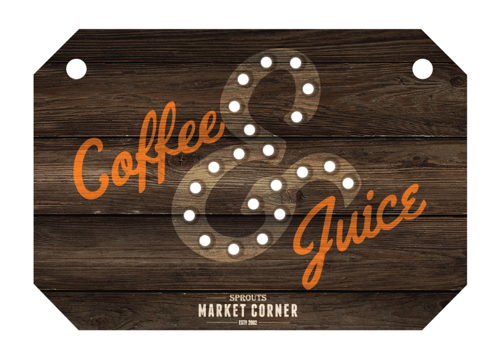 Coffee Juice Sign-01.png