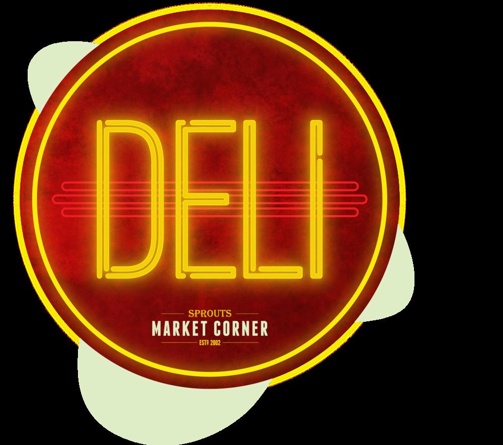 Deli Sign.png
