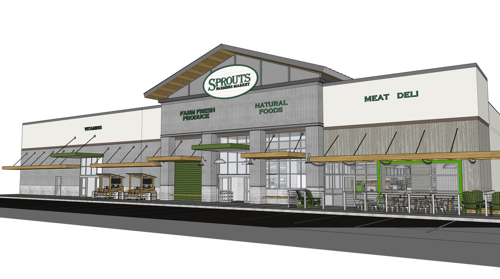 Sprouts new design update ext.jpg