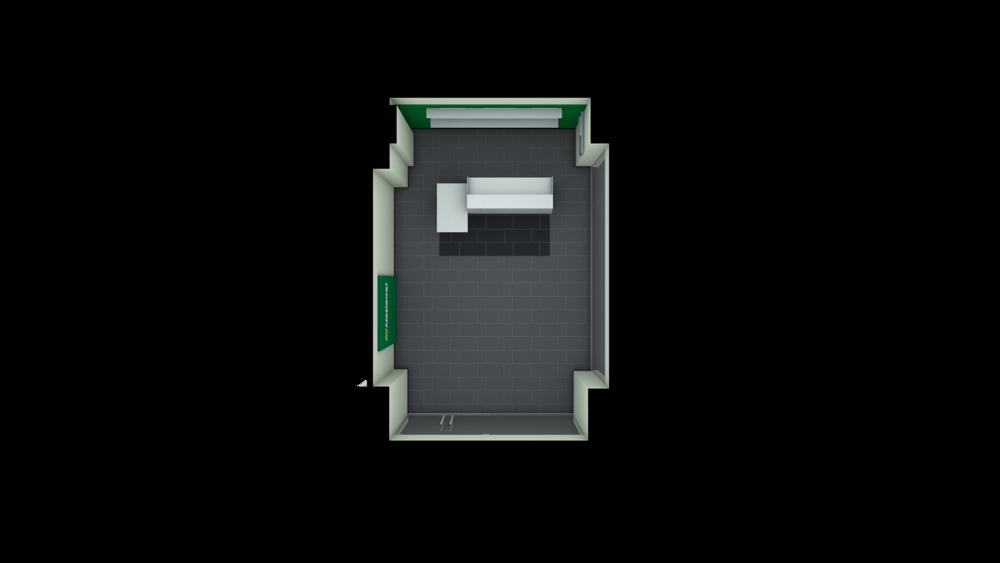 0927_Floorplan.png