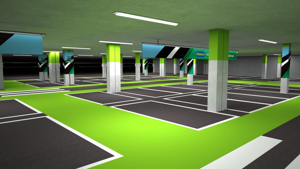 1219_Valencia Car Park_Ready Area 2.png