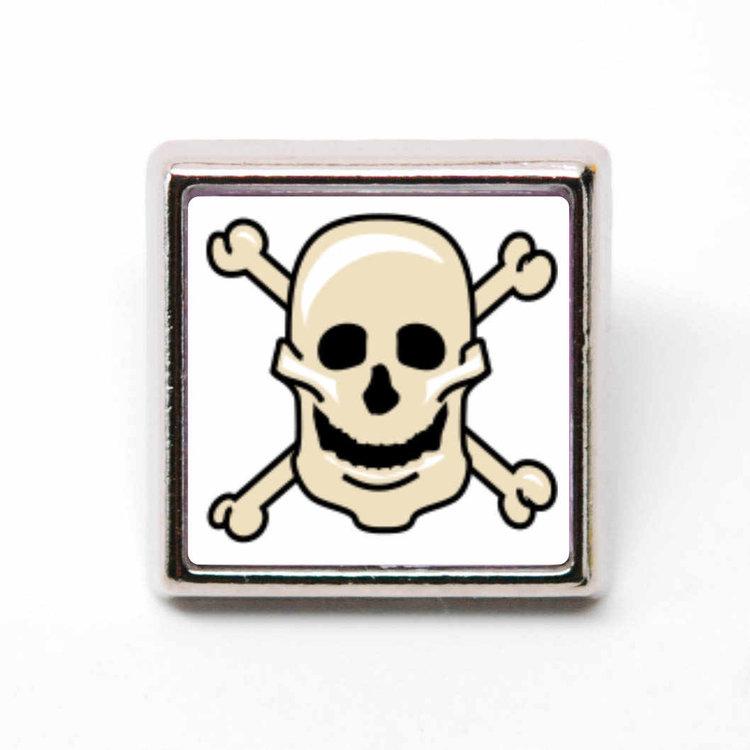 Skull And Bones Ib4e