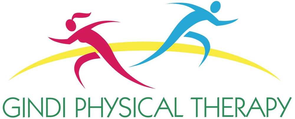 Gindi Physical Therapy