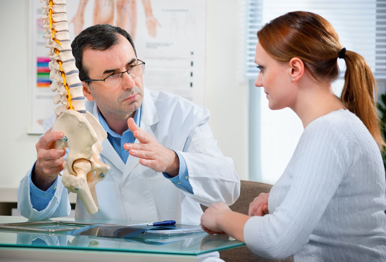 Health south physical therapy - Gindi Physical Therapy Lancaster South Carolina