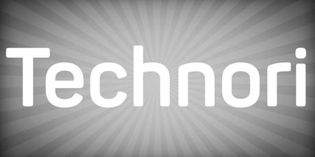 technori.png