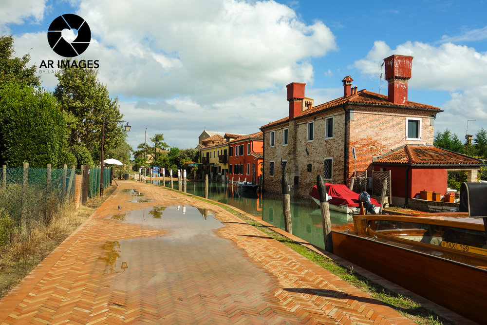 Burano Italy, Nikon D3S Nikon Zoom Nikor 17-55mm 2.8