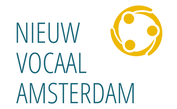 logo NVA.png
