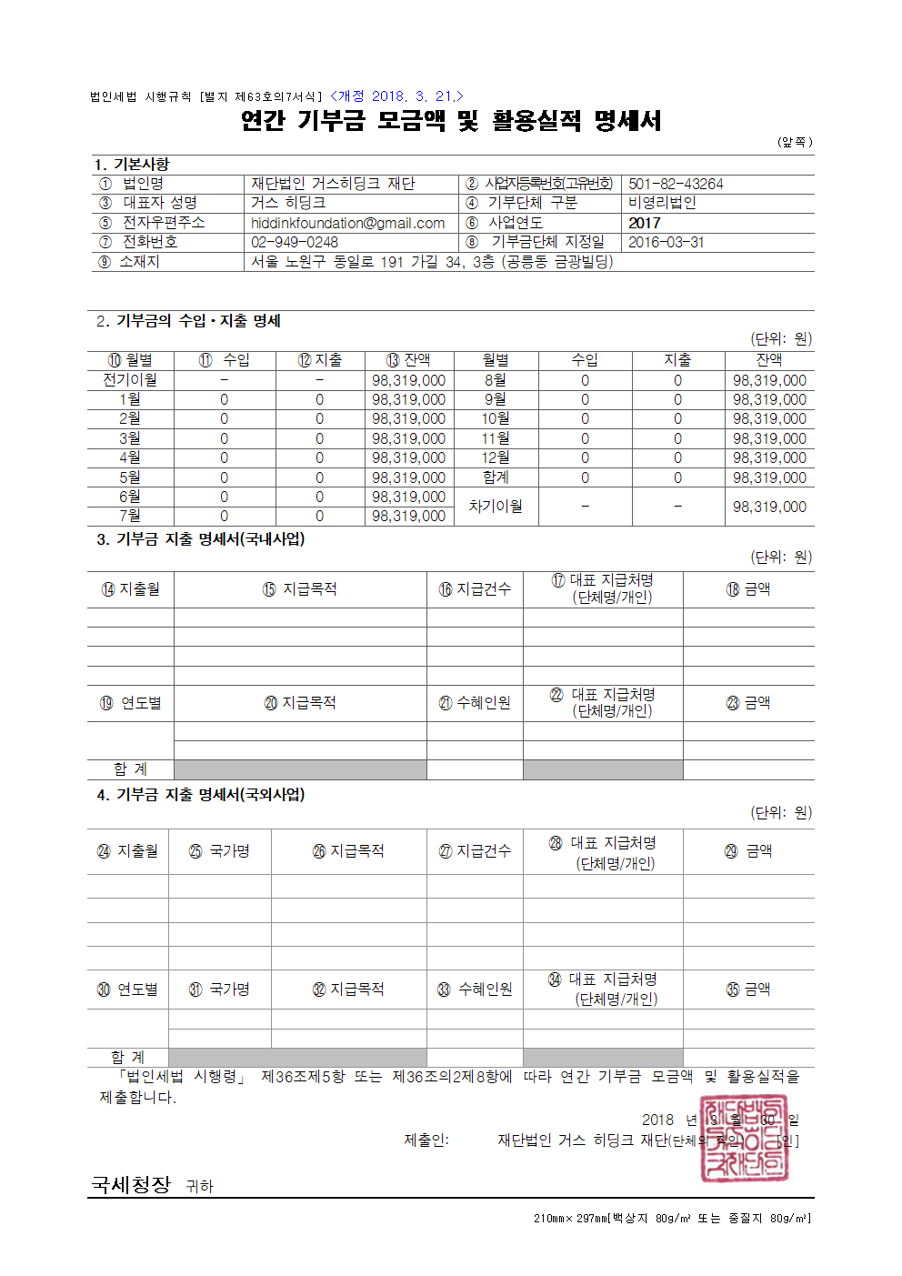 연간기부금 모금액 및 활용실적 명세서 2017(수정본)001.png