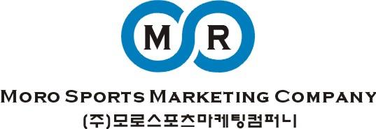 모로스포츠마케팅컴퍼니(로고).jpg