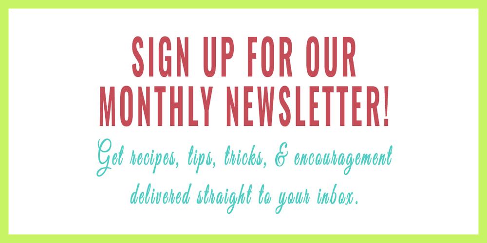 Monthly Newsletter.jpg