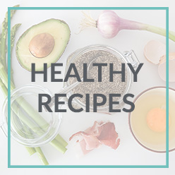 healthy-recipes.jpg
