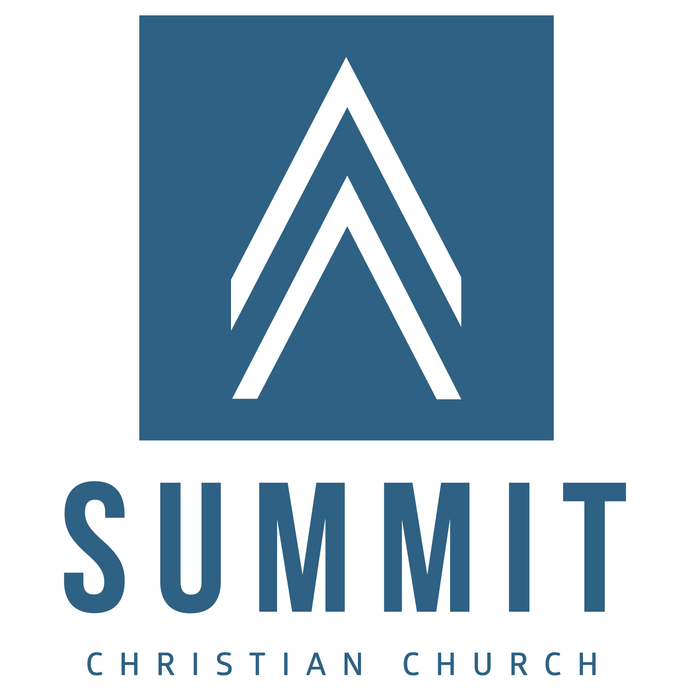 Summit Christian Church Tujunga