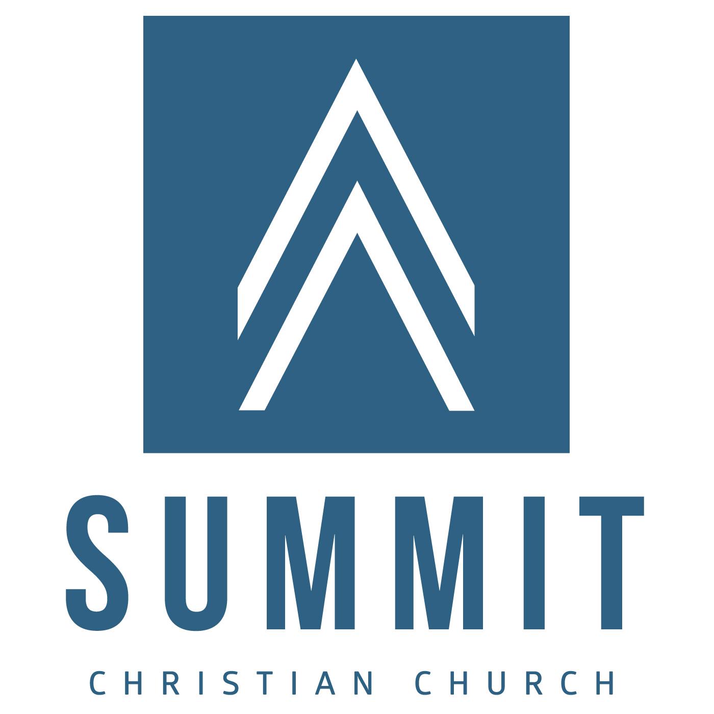 Summit Christian Church Tujunga