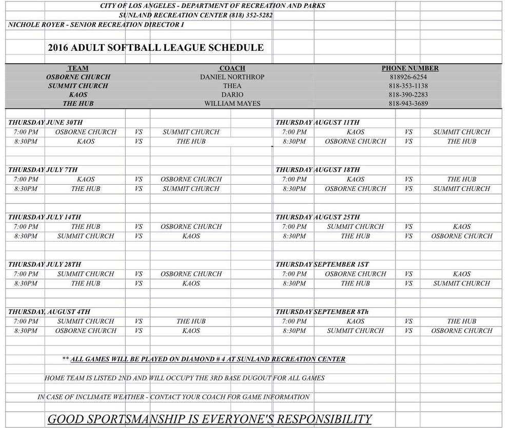 Softball Schedule.jpg