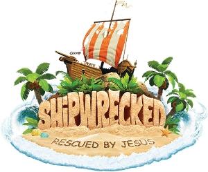 shipwrecked-vbs-logo-LoRes-RGB.jpg