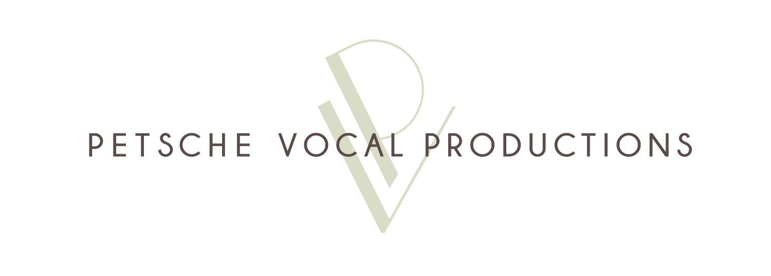 Petsche Vocal Productions