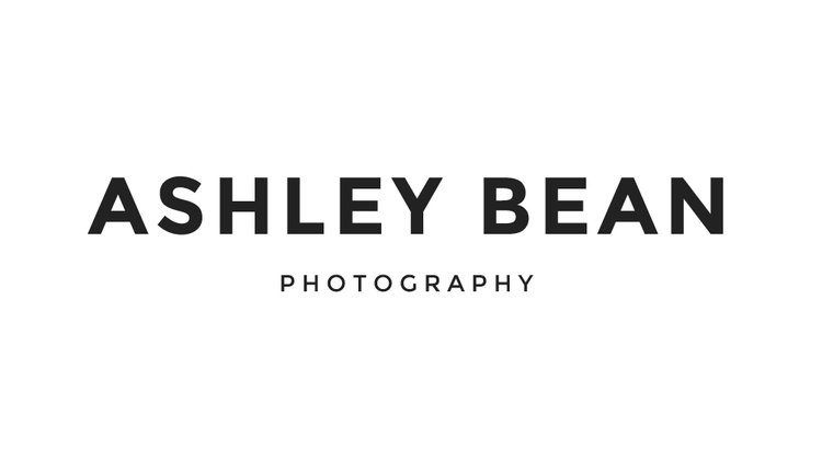 Ashley Bean Photography