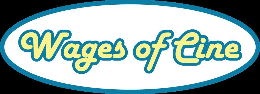 WoC_Logo.png