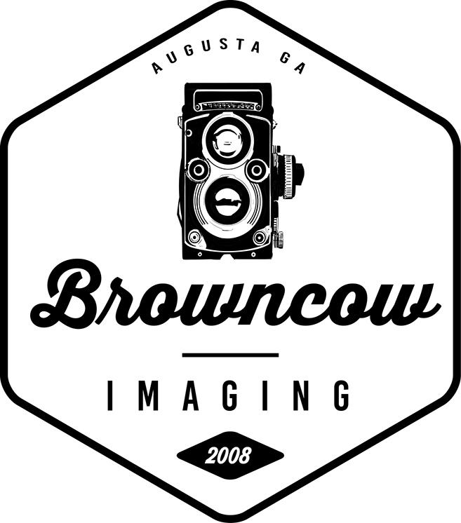 browncow.ai-2.jpg