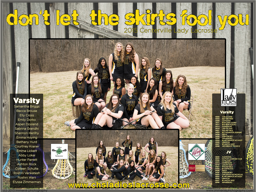 2015 Lacrosse Poster FINAL.jpg