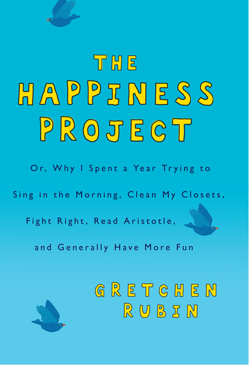 happiness-project1.jpg