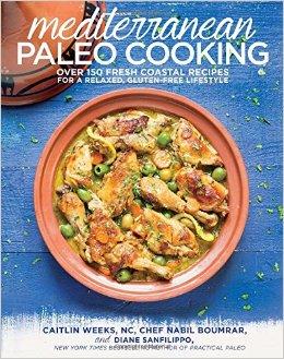 mediterranean paleo cooking.jpg