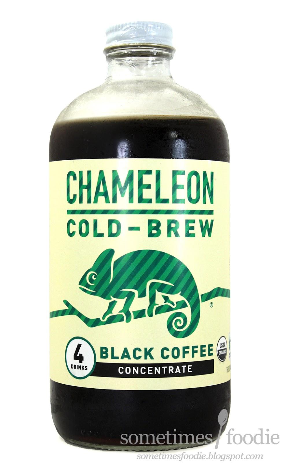 chameleoncoldbrew.jpg