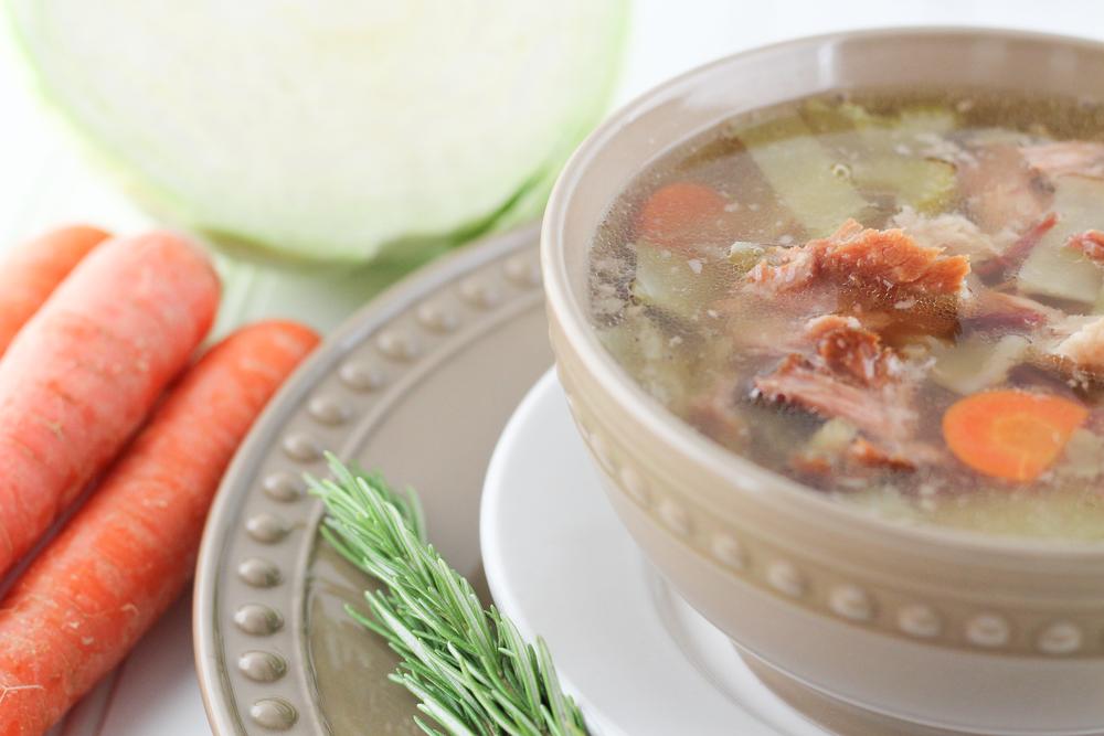 Paleo soup, homemade soup, winter soup, grain free, gluten free