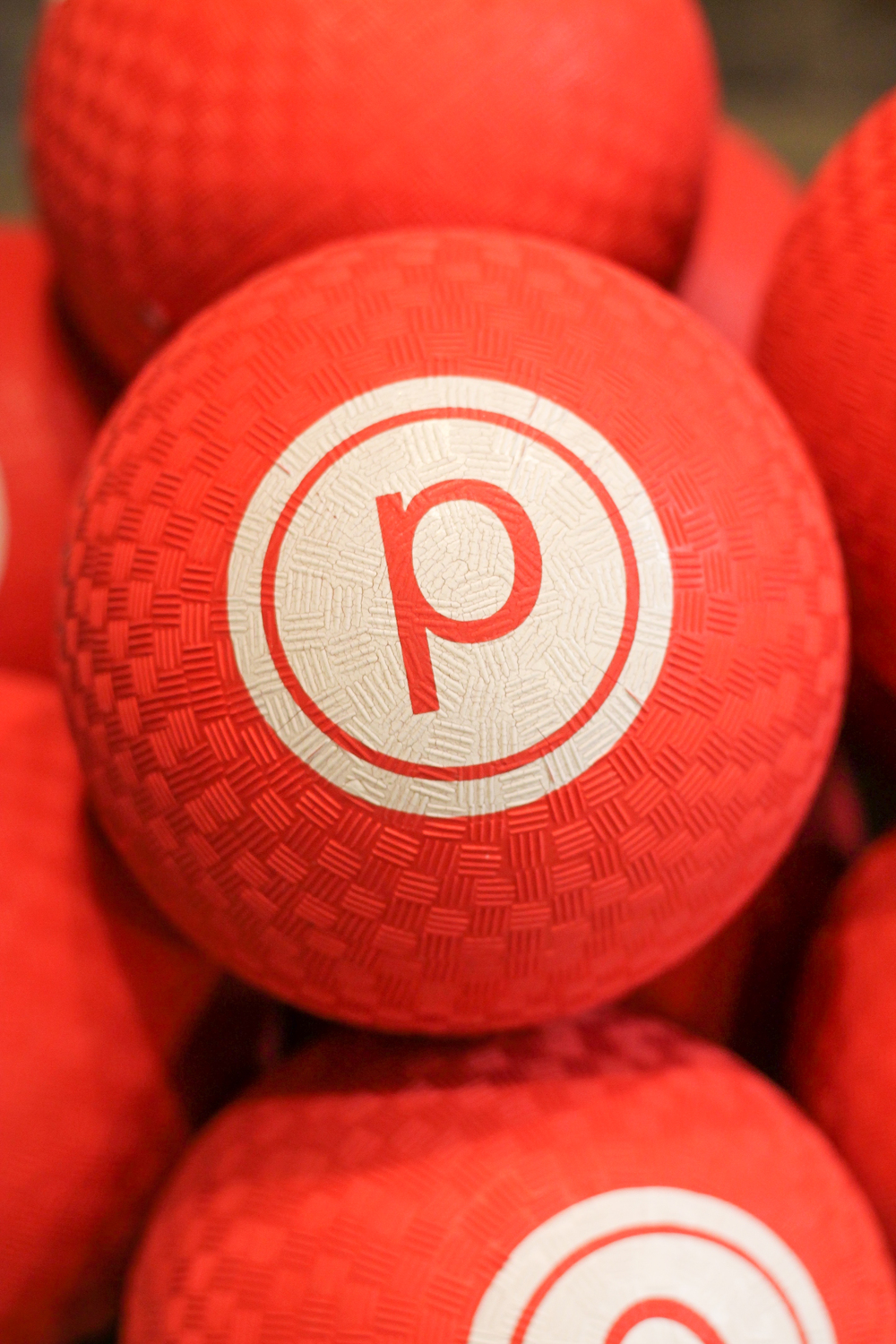 Pure Barre Edina, Strength, Tone, Exercise, Flexibility, Strong, Fit, Fitness, Group Fitness
