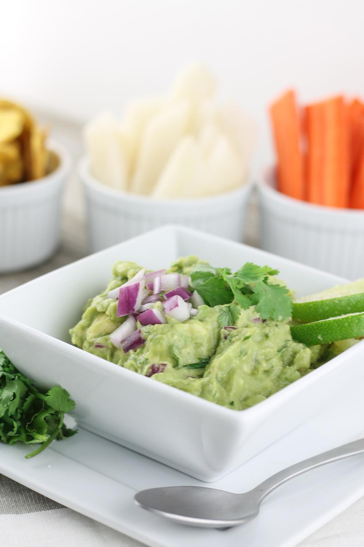 Healthy Vegetable Dip, Healthy Fats, Guacamole Dip, Healthy Appetizers