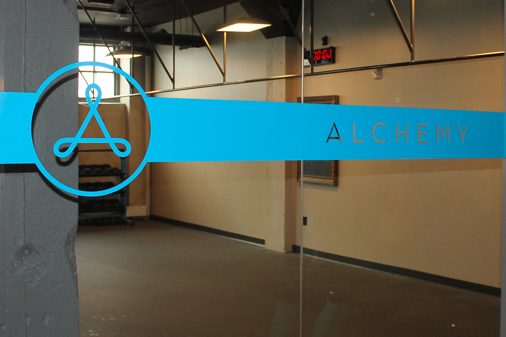 Fitness, Fitfam, Exercise, Alchemy365, Northeast, North Loop, Group Fitness,