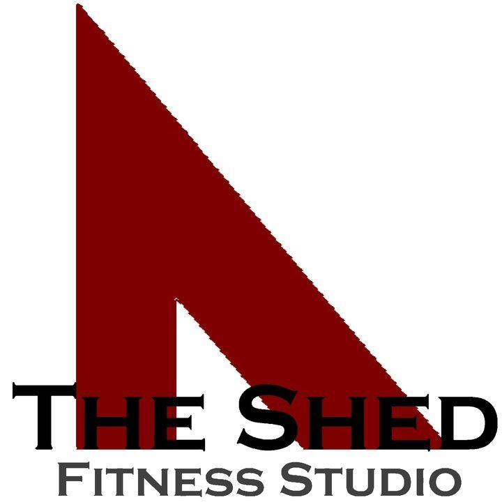 The SHED, Minneapolis, Fitness Studio, Circuit, TRX, Cardio, Workout