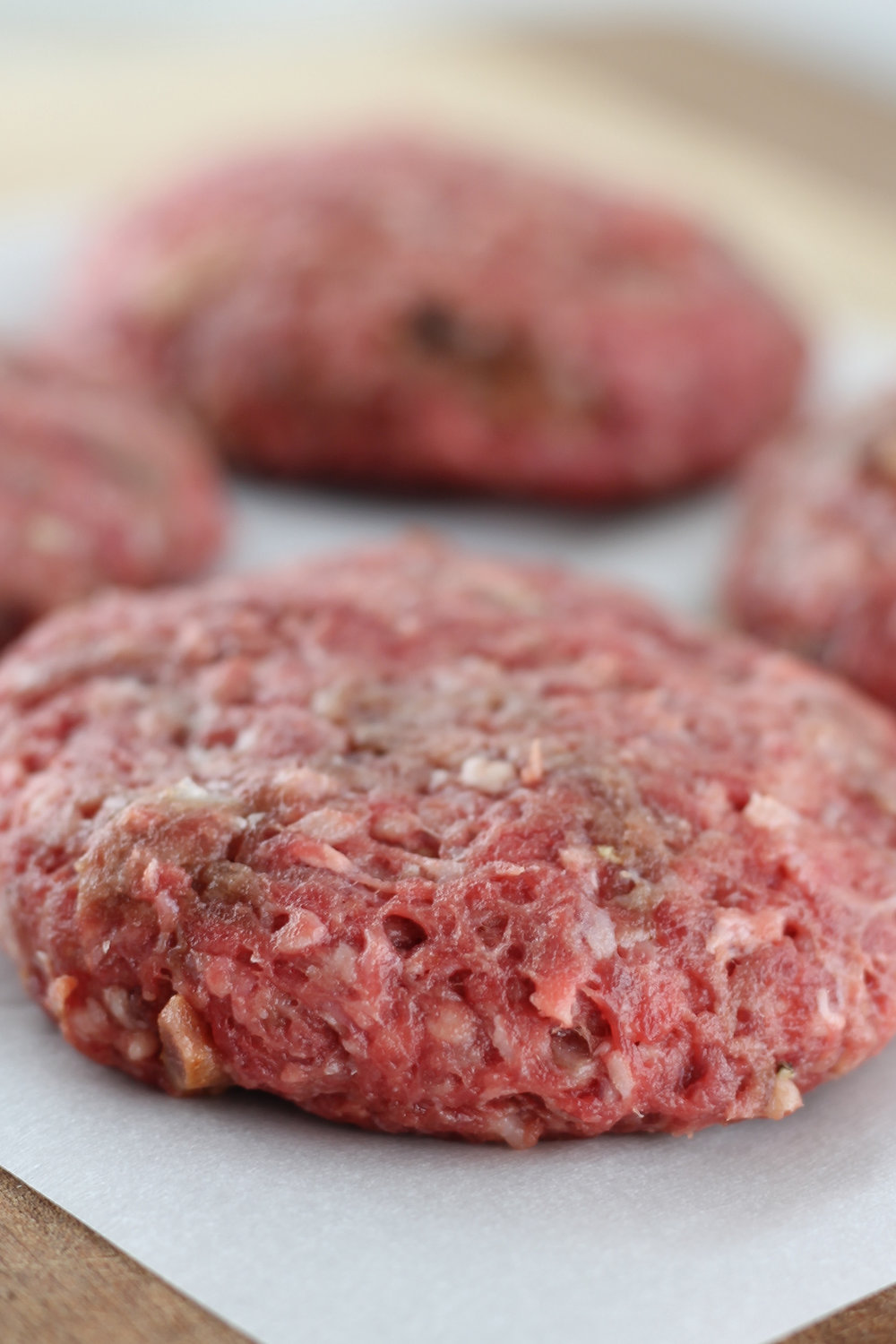 Beef, Burger, best, Homemade, Home cooked, recipes, easy, quick, delicious, organic