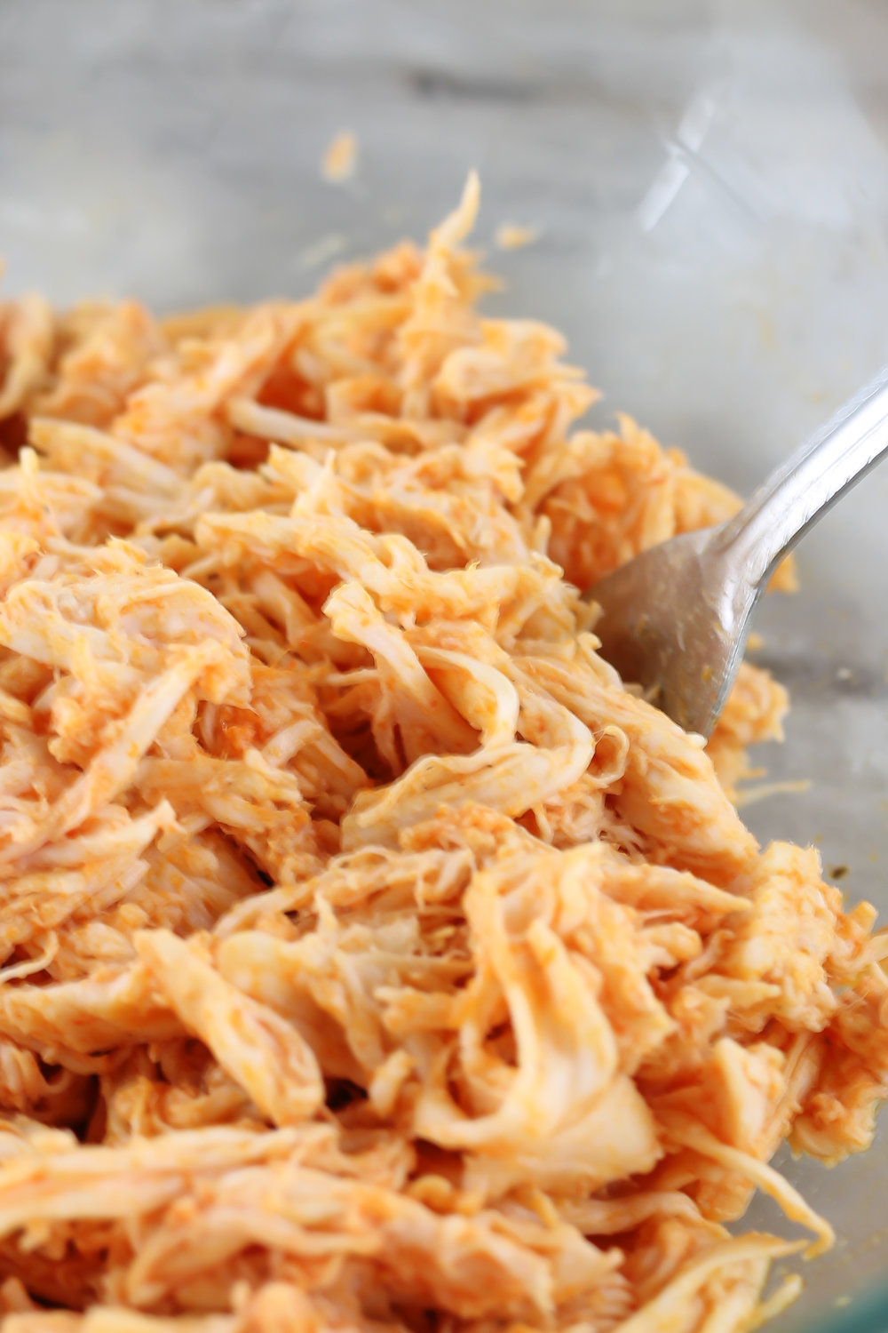 buffalo chicken, paleo, primal, grain free, recipes, dairy free, real food, healthy