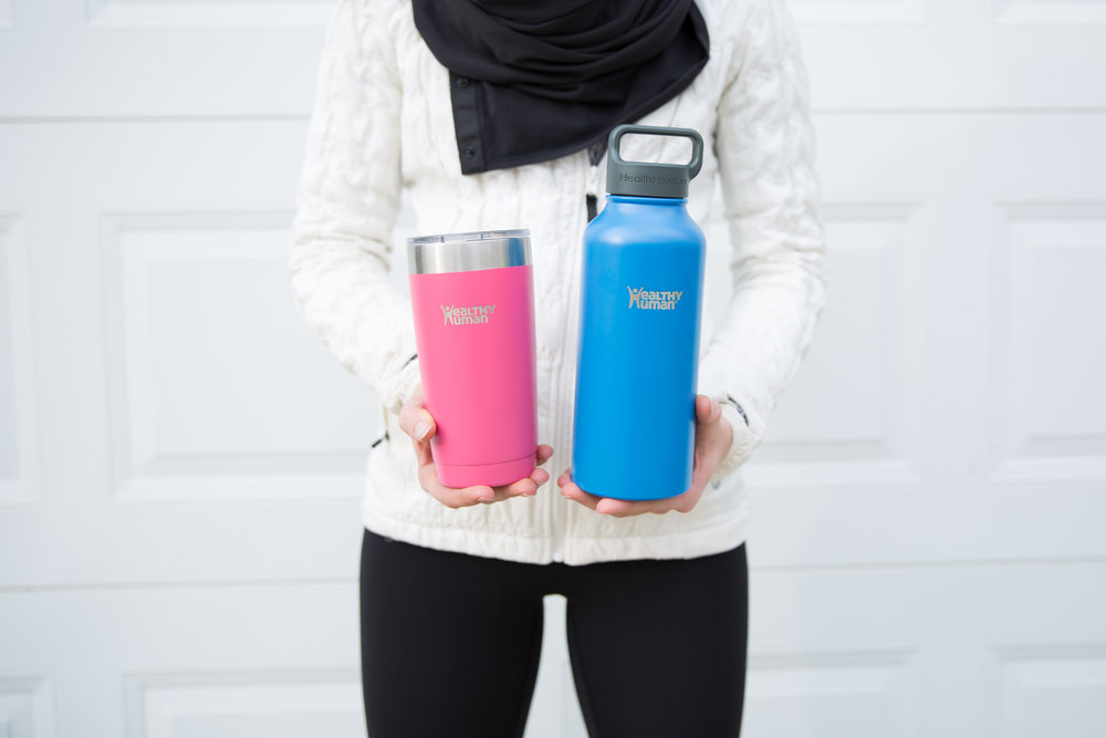 Steins, Tumblers, Cruisers, BPA free, My Favorite Water Bottle, Best Water Bottles, Toxin Free, Green People