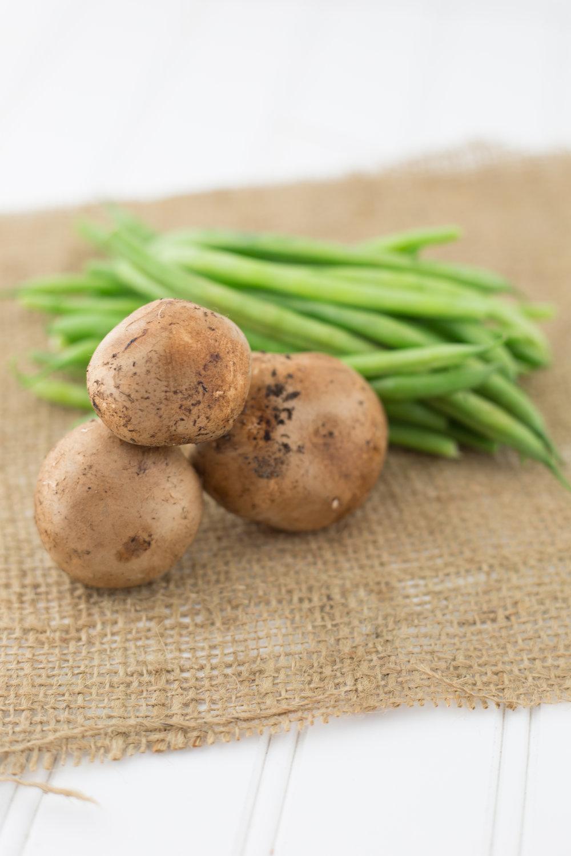 cream of mushroom soup, paleo, healthy recipes, recipes, green beans, mushrooms, paleo, health coach,