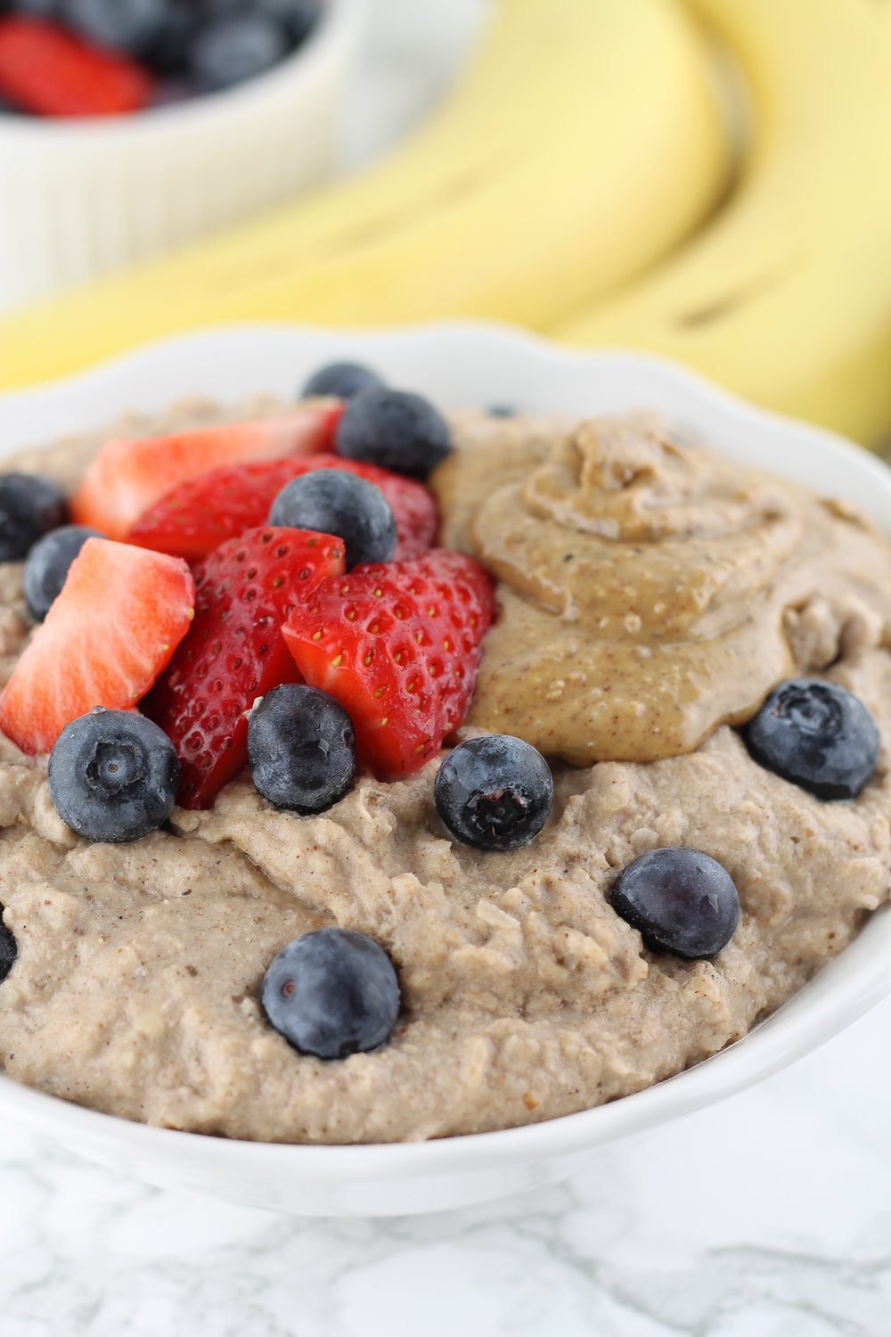 paleo recipes, paleo breakfast, real food, easy recipes, healthy, quick, simple, 21dsd, definefettle, grain free, gluten free,