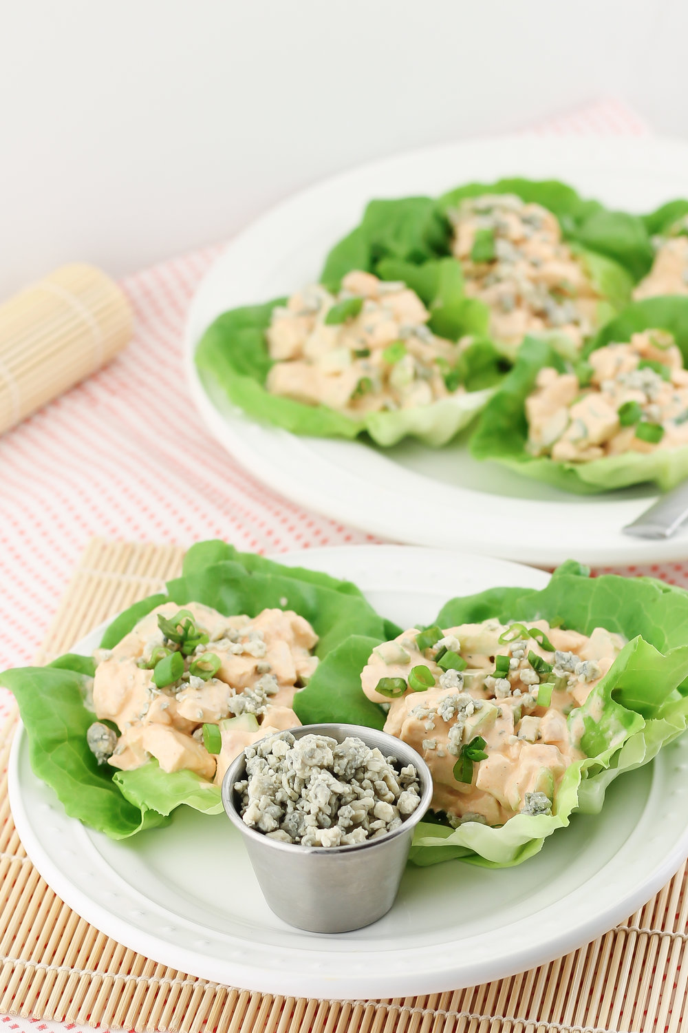 bleu cheese, family friendly, chicken salad, homemade mayo, paleo eats, paleo recipes, grain free, gluten free, real food recipes, summer, nutrition, healthy, healthy lifestyle,