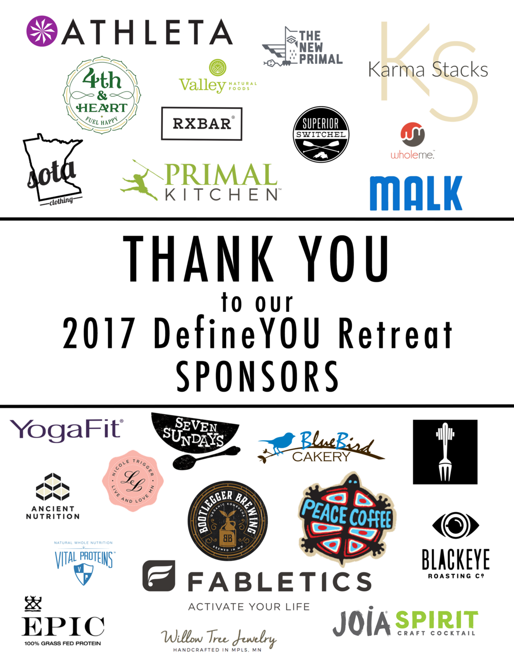 DefineYOU Retreat Sponsors.png
